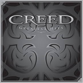 All AboutCreed