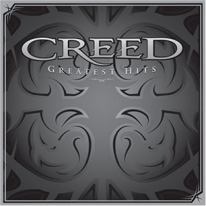 Creed Band - Slipknot - Metal Version 2.00