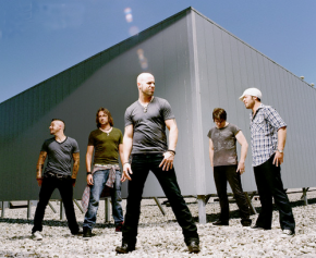 Daughtry+_1251314908431