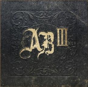 AB_III