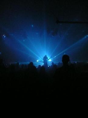 Darkspace+deathstar