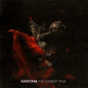 The Longest Year (8)