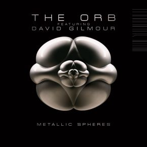 the-orb_metallic-spheres