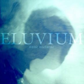 Album_Static_Nocturne_cover