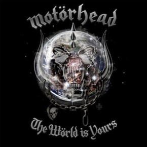 MOTORHEAD-The-World-Is-Yours-400x400