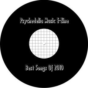 2010bestalbums-copy