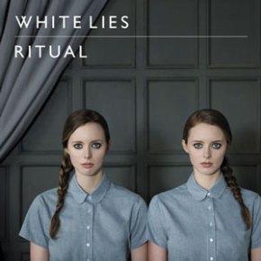 Whiteliesritualcover