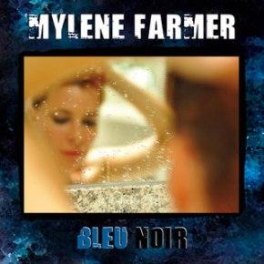 Mylenefarmer_bleu_noir