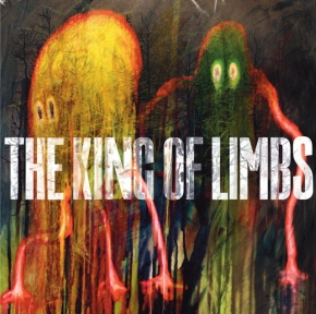 The_king_of_limbs