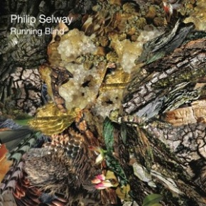 phil-selway-running-blind