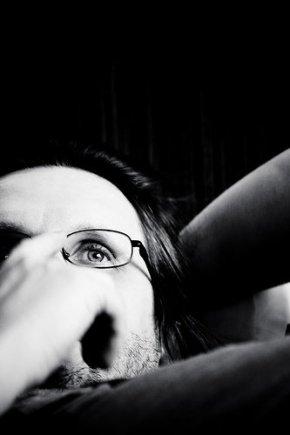 Steven+Wilson+genius