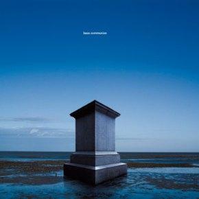 Cenotaph_(Bass_Communion_album)