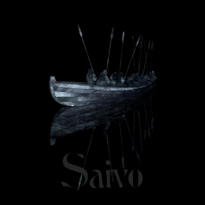 Tenhi-Saivo-Cover1