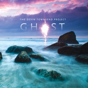 Ghost_(The_Devin_Townsend_Project_album)_cover