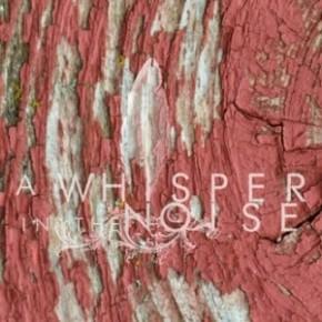 A-Whisper-CD-300x300