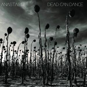 1340734804_dead-can-dance-anstasis