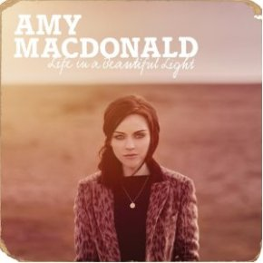 Amy_Macdonald_-_Life_in_a_Beautiful_Light