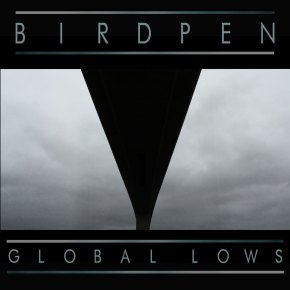 global-lows-for-blog