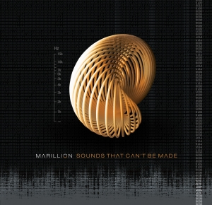 1347347031_marillion-soundsthatcan27tbemade