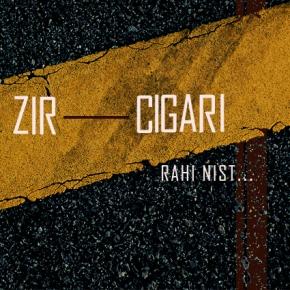 Zir-Cigari