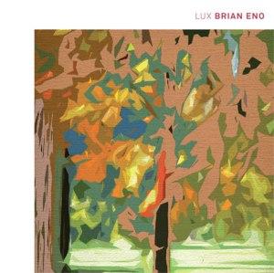 Brian_Eno_-_Lux