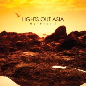 496068lights_out_asia_-_hy-brasil
