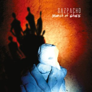 Gazpacho_-_March_of_Ghosts_cover