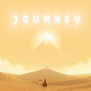 journey_original_soundtrack