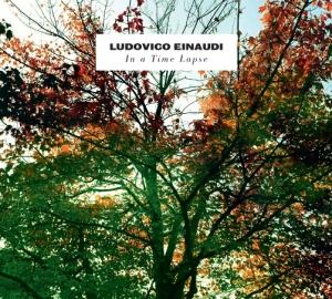 In_a_Time_Lapse_-_Ludovico_Einaudi