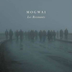 LesRevenants mogwai