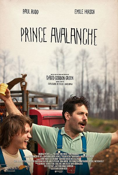 Prince_Avalanche_Official_Poster.jpeg