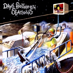 1368831615_days-between-stations-in-extremis