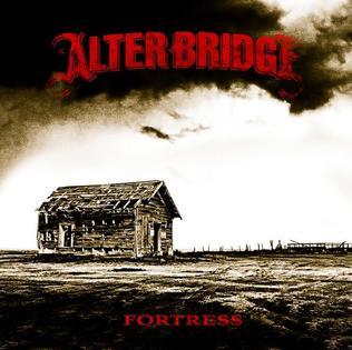 Alter_Bridge_-_Fortress_album_cover