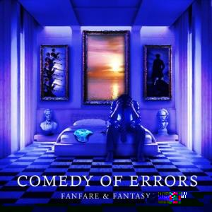 cover_451792032013_r