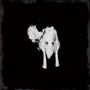 Kveikur_(2013)_album_cover