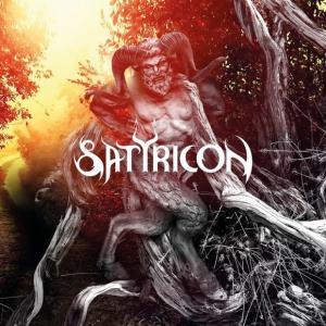 Satyricon-Satyricon-620x620
