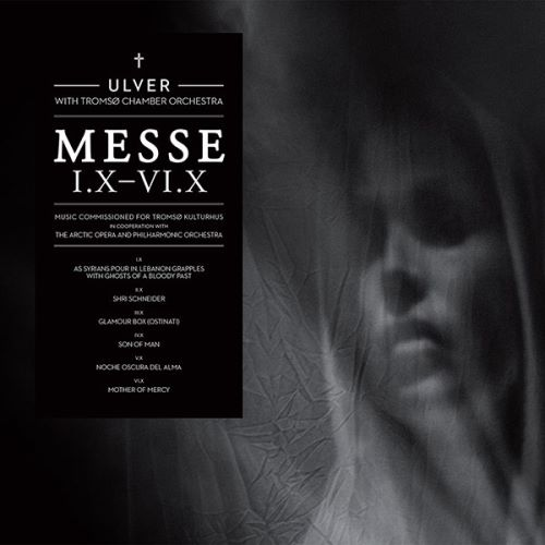 ULVER_MESSE_I