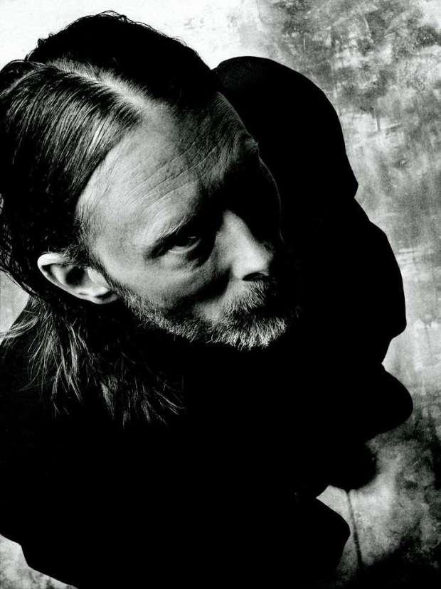 Thom Yorke Interview Magazine 2013-005