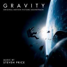 gravity4.jpg w=526&h=526