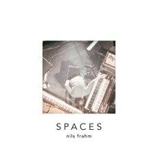 nils-frahm-spaces-large
