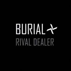 Rival_Dealer_Burial
