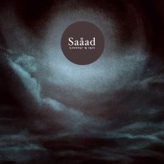 saaad-orbs-and-channels-album-cover1