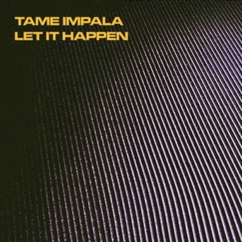 tame-impala_let-it-happen-560x560