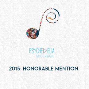 2015-Honorable-Mention