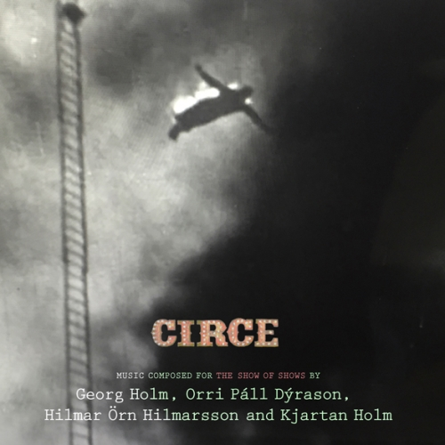 sig050039-various-artists-circe-2x12-vinyl-z