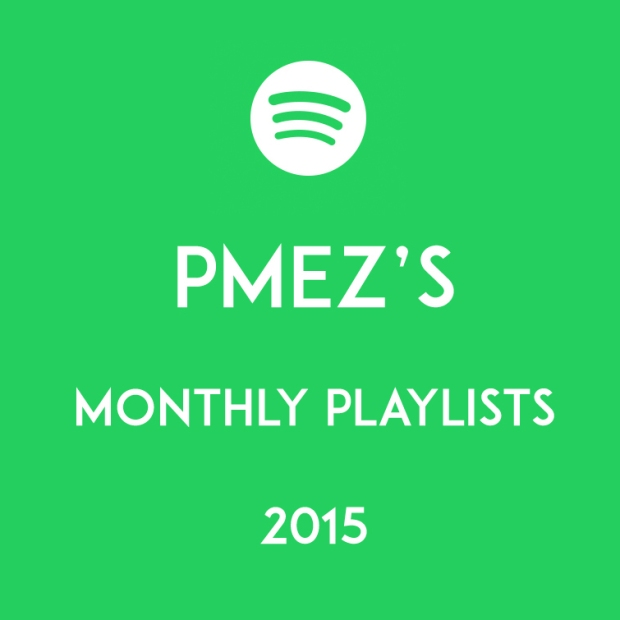 spotifymonthly