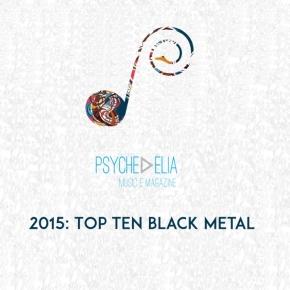 Top-Ten-BM