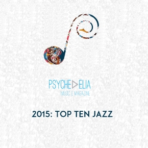 Top-Ten-Jazz