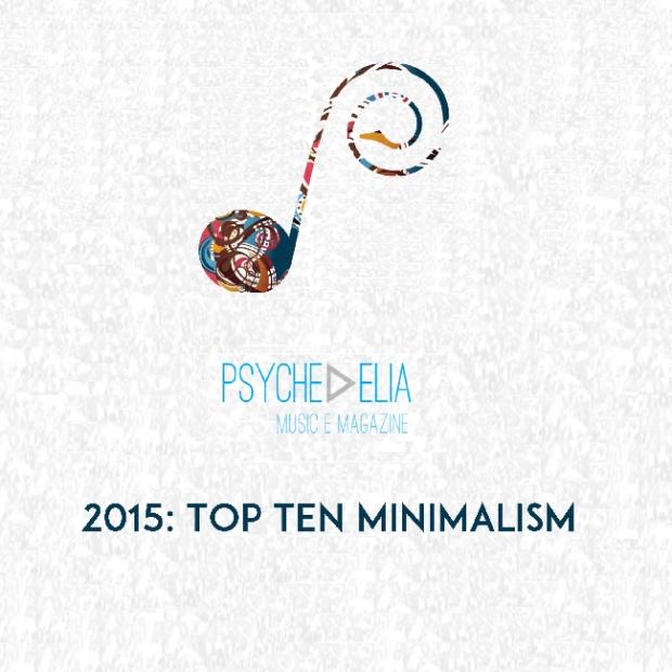 Top-Ten-Minimalism
