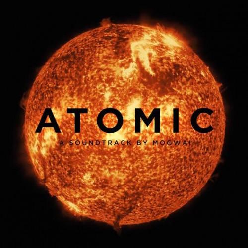 48292-atomic